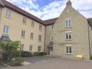 Apartment to rent in Ely Court, Swindon...