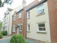 Terraced property to rent in Barcote Close, Swindon...