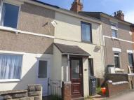 3 bed Terraced home to rent in Deacon Street, Wiltshire