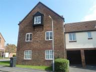 Apartment in Dewell Mews, Swindon...