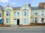 Victoria Road House Share
