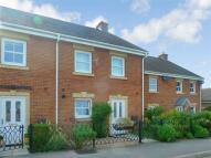 4 bedroom Terraced home in Glebe Place, Highworth...