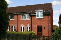 4 bed semi detached home to rent in Spencers Orchard...