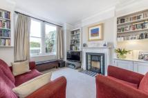 Heythorp Street Terraced property for sale