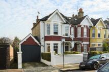 3 bed Terraced home in Elsenham Street, SW18