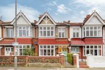 Hambledon Road Terraced house for sale