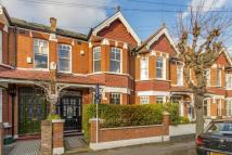 4 bedroom Terraced property in Gordondale Road, SW19