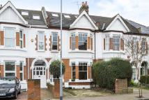 5 bedroom Terraced house for sale in Granville Road, SW18