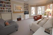 Flat for sale in Revelstoke Road, SW18