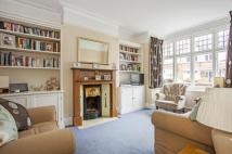 4 bedroom Terraced house in Gatwick Road, SW18