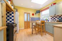 3 bedroom Terraced home in Replingham Road, SW18