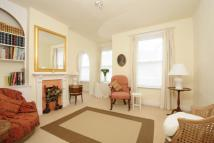 Flat for sale in Replingham Road, SW18