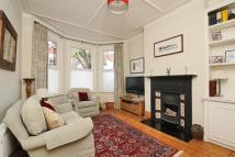 Terraced property to rent in Wolseley Avenue, SW19