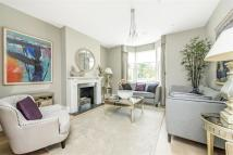 5 bed Terraced house in Wimbledon Park Road, SW18