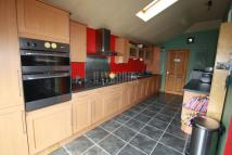 3 bedroom semi detached house in Moor View Road, Woodseats