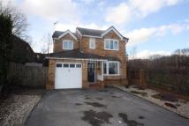 4 bedroom Detached house for sale in Jordanthorpe View, S8