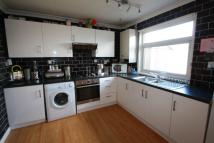 3 bedroom Terraced home for sale in Hazlebarrow Road