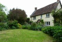 Cottage for sale in Shrewton, Wiltshire