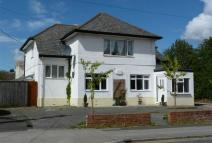 4 bed Detached home in Durrington, Wiltshire