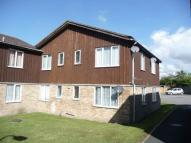 1 bed home in Chequers Court, ...
