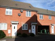 2 bed property in Widdowson Place...