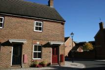 2 bedroom semi detached property in Aylesbury