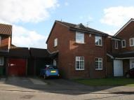 3 bedroom house to rent in Bateman Drive, Aylesbury,