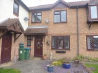 3 bedroom property in Rickard Close, Aylesbury,