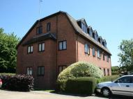 1 bed Flat to rent in Dormer Close, , Aylesbury