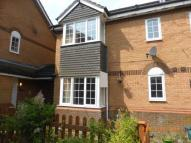 1 bedroom property to rent in Lavender Close...