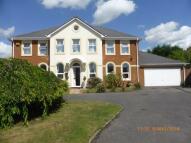 5 bed property in Ayleswater, Aylesbury,