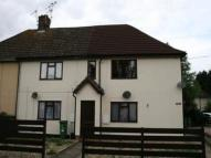 Flat to rent in Ceely House, Ceely Road...