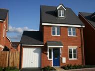 3 bed home to rent in Barland Way, , Aylesbury