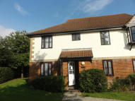 1 bed Ground Flat for sale in VICARAGE ROAD, Marchwood...