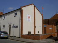 property for sale in Craven Street,