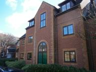 Apartment to rent in Morse Close, Pewsham