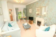 1 bed new Apartment for sale in Brindley Lodge...