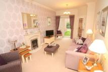 new Apartment for sale in Brindley Lodge...