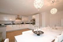 5 bed new house in Braishfield Road...