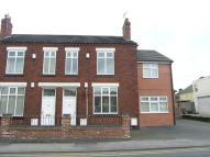 Flat to rent in Church Lane, Culcheth...