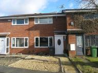 property to rent in Mansfield Close...