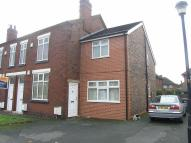 2 bed Flat to rent in Church Lane, Culcheth...