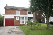4 bed Detached home to rent in New Lane, Croft...