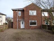 3 bedroom house in Beech Avenue, Culcheth...