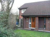 Killingworth Lane Flat to rent