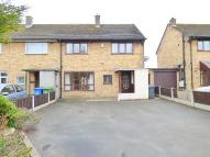 3 bed property to rent in Twiss Green Drive...
