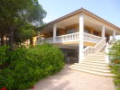 7 bed Villa in Denia