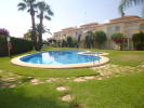 2 bedroom Apartment for sale in El Verger