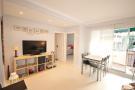 3 bedroom Apartment for sale in Javea-Xabia