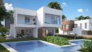 3 bed Detached Villa for sale in Moraira